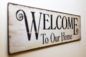 Der Hausbett Blog